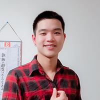 Thực tập sinh JVNET tại Nhật