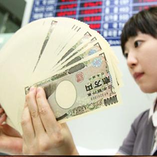 mức lương xuất khẩu lao động Nhật Bản