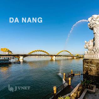 XKLĐ Nhật Bản tại Đà Nẵng