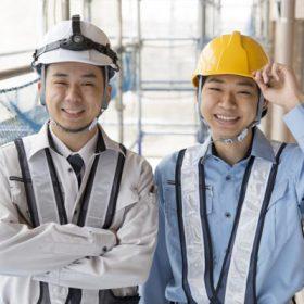 xây dựng lương cao