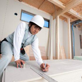 Mộc xây dựng Nhật Bản
