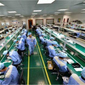 Sản xuất mạch điện OSAKA