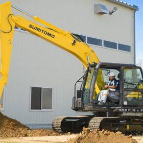 Đơn xây dựng OSAKA