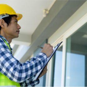 đơn hàng xây dựng tại Nhật