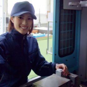 đơn hàng đi Nhật ngành kiểm tra máy