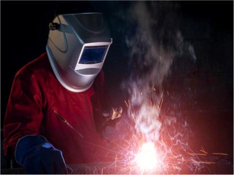 xuất khẩu lao động Nhật Bản ngành cơ khí cho nam