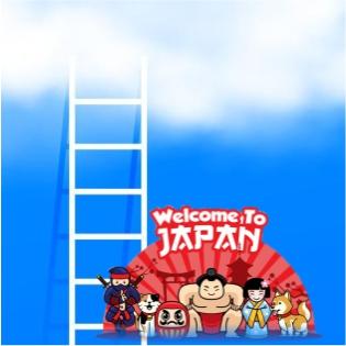 NLĐ có nên đi Nhật vào thời điểm này