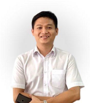 ảnh chân dung đội ngũ tư vấn viên văn phòng sài Gòn